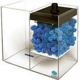 Eshopps - Wet Dry Filter Single - 10-75 Gallon