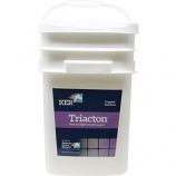 Kentucky Equine Research - Triacton Equine Supplement - 12 Kg