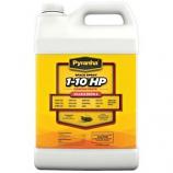 Pyranha Incorporated - Pyranha 55 G Systems Refill - 1 Gallon