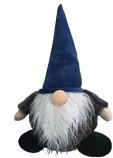 Petlou - Gnome Blue - 19 Inch