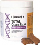 Ramard - Total Canine Relief 45 Soft Chews - 45 Count