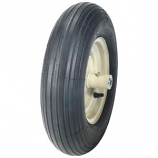 Scenic Road Mfg  - Wheelbarrow - Wheel For M Wheelbarrow -
