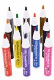 Warren London - Pawdicure Polish Pens - All 13 Colors  Polish Pens