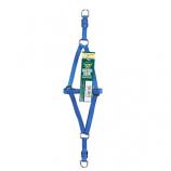 Guardian Gear - 2 Step Harness - 2 5-40Inch - Blue