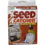 A&E Cage Company - A&E Seed Catcher - Small