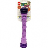 Ethical Dog -Geo Play Light&Sound Stick - Assorted - 12 Inch