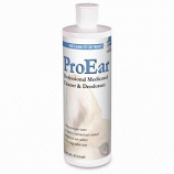 Top Performance - ProEar Cleaner - 16 oz