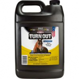 DURVET FLY             D -TURN OUT FLY SPRAY--GALLON
