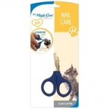 Four Paws - Ultimate Touch Cat Claw Clipper