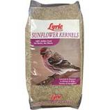 Greenview Lyric - Sunflower Kernel - 25 Pound