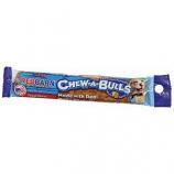 Redbarn Pet Products - Usa Bully Coated Bone - Small
