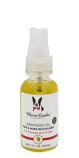 Warren London - Grapeseed Oil Paw Revitalizer - 1 ounce