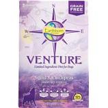 Venture - Venture Dog Food - Squid&Chickpea - 4 Lb