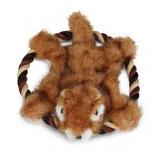 Griggles -  Fuzzy Flyer Beaver