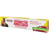 Durvet/Equine - Ivermectin Paste 1.87% For Horses Display - Apple - 6.08C / 12 Pc
