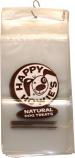 Happy Howies - Happy Howie'S Bulk Treat Bags (100Pk) - 100 Pack