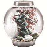 Oase - Aquatics - Biorb Classic Set Flower Blossom - Silver
