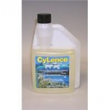Bayer Animal Health  - Cylence Fly And Lice Control - 1 Pint