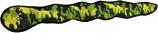 Petlou - Jungle Buddy Snake - 35 Inch