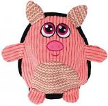 Petlou - Bite Me-Pig - 8 Inch