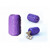 SodaPup - SP Can Toy - Large - Grape Crush