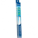Aqueon Products-Supplies - Aqueon Daylight T8 Fluorescent Lamp - 18In / 15 Watt