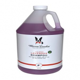 Warren London - Lavender Shampoo - 1 gallon