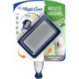 Four Paws  - Magic Coat Rotating Head Slicker