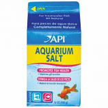 Mars Fishcare North America - Aquarium Salt - 16 oz