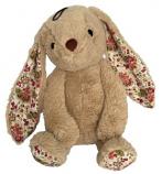 Petlou - Bunny - 15 Inch
