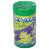 Ware Mfg - Fun Tunnels - Assorted - 30x4 Inch