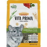 Sunseed Company - Vita Prima Chinchilla - 3 Lb