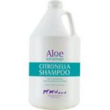 Durvet Fly - Citronella Shampoo - 1 Gal