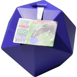 Tuff Stuff Products - Horse Treat Ball - Purple