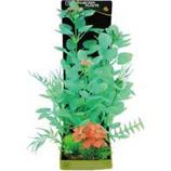 Poppy Pet - Background Pod #16 - Green - 14 Inch