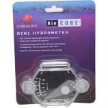 Coralife - Coralife Biocube Mini Hydrometer