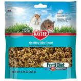 Kaytee Products - Forti-Diet Prohealth Healthy Bit Hamsters/Gerbils - 4.75 oz