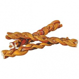 Redbarn Pet Products - Braided Bully - 9 Inch