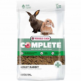 Higgins Premium Pet Foods - Complete All-In-One - Adult Rabbit - 3 Lb