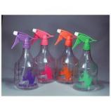 Tolco Corporation -Neon Sprayer Bottle - Purple - 36 Ounce