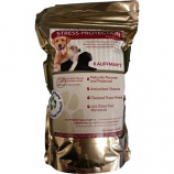 DBC Agricultural Products - Canine Stress Protection - 20 Lb