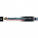 Zoo Med - Aquaeffects Model One Led Fixture - 48 Inch-