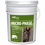 Kentucky Performance - Microphase - 30 Lb