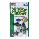 Hikari Sales Usa - Algae Wafers -  .70 Ounce
