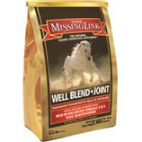 W F Young - The Missing Link Equine Well Blend + Joint  - 10.6 Lb