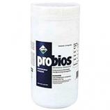 Vets Plus Probios - Probios Dispersible Powder