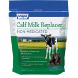 Milk Products - Grade A Hi-Energy 20 Multi-Species Milk Replacer - 9 Pound
