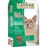 Canidae - All Life Stages - Canidae All Life Stages Dry Cat Food - Chicken / Turkey / - 15 Lb