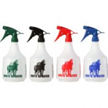 Tolco Corporation -Poly Sprayer Bottle - Assorted - 36 Ounce