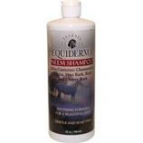 Equiderma - Equiderma Neem Shampoo - 32 Ounce